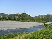 大井川SL列車:R0013952.jpg