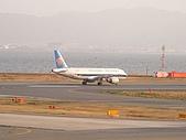 大阪關西機場:R0027985.jpg