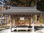 世界遺產高野山:R0024486.jpg