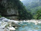 太魯閣國家公園:R0030219.jpg