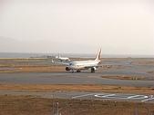 大阪關西機場:R0027986.jpg