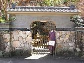 京都洛南宇治醍醐:RIMG0028.jpg
