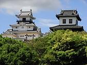 靜岡掛川城:R0013423.jpg