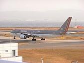 大阪關西機場:R0027990.jpg
