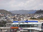 世界遺產巖島神社:R0025597.jpg
