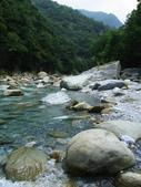 太魯閣國家公園:R0030220.jpg