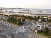 大阪關西機場:R0028011.jpg