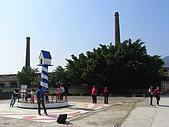 2008鋼雕藝術節:R0020534.jpg
