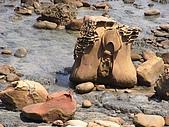 海角三號之滿洲鄉:RIMG0096.jpg