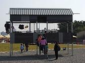 2008鋼雕藝術節:R0020487.jpg