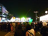 2012英雄誕生, 夢想新時代:R0023758.jpg