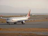 大阪關西機場:R0027992.jpg