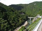 大井川之八橋小道:R0017496.jpg