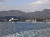 世界遺產巖島神社:R0025619.jpg