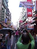 淡水老街:R0011012.jpg