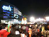2012英雄誕生, 夢想新時代:R0023764.jpg