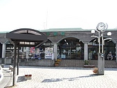 大井川SL列車:R0013842.jpg