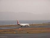 大阪關西機場:R0028013.jpg