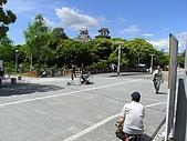 靜岡掛川城:R0013425.jpg