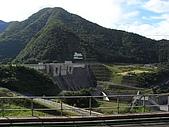 大井川之八橋小道:R0017501.jpg