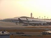 大阪關西機場:R0027993.jpg