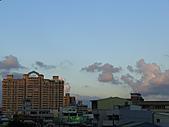 柴山風情:R0018288.jpg