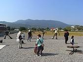 2008鋼雕藝術節:R0020489.jpg