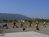 2008鋼雕藝術節:R0020490.jpg