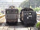大井川SL列車:R0013844.jpg