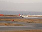 大阪關西機場:R0027995.jpg