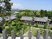 靜岡掛川城:R0013543.jpg