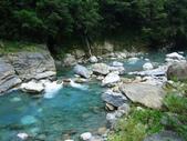 太魯閣國家公園:R0030221.jpg