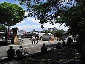 靜岡掛川城:R0013431.jpg