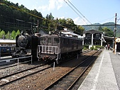 大井川SL列車:R0013850.jpg