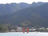 世界遺產巖島神社:R0025624.jpg