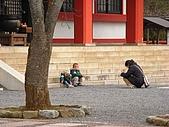京都洛北鞍馬貴船上賀茂:R0027227.jpg