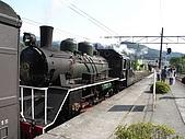 大井川SL列車:R0013858.jpg
