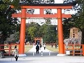 京都洛北鞍馬貴船上賀茂:RIMG0230.jpg