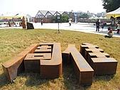 2008鋼雕藝術節:R0020493.jpg