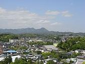 靜岡掛川城:R0013545.jpg