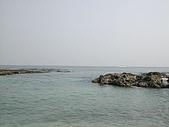 小琉球:DSCN2187.jpg