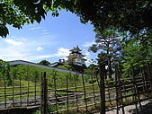靜岡掛川城:R0013433.jpg