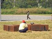 2008鋼雕藝術節:R0020497.jpg