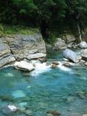 太魯閣國家公園:R0030223.jpg