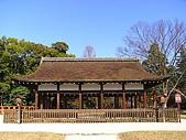 京都洛北鞍馬貴船上賀茂:RIMG0212.jpg