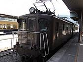 大井川SL列車:R0013846.jpg