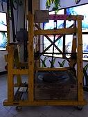 凍頂烏龍與孟宗竹的故鄉:R0012125.jpg