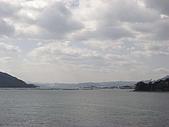 世界遺產巖島神社:R0025605.jpg