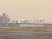 大阪關西機場:R0027996.jpg