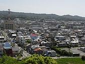 靜岡掛川城:R0013551.jpg
